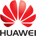 Huawei Will Launch 5G Smartphones By June 2019