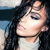 ".@CherLloyd    Gets ""Activated"" - New Single Out NOW!!!!"