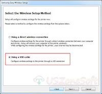 Samsung Easy Wireless Setup download windows-Set Up Samsung Wireless Printer. Easy Wireless Setup Samsung Windows. samsung wireless printer driver. Screen 3
