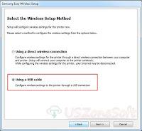 Samsung Easy Wireless Setup download windows-Set Up Samsung Wireless Printer. Easy Wireless Setup Samsung Windows. samsung wireless printer driver. Screen 3