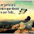 Frases De Amor Bonitas- Frases de amor Para whatsapp