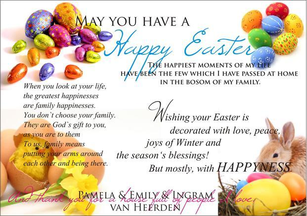 Best happy easter 2016 wishes greetings sms cards friendship day best happy easter 2016 wishes greetings sms cards friendship day 2016 wishes sms quotes images wallpapers pictures pics m4hsunfo