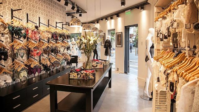 En diciembre #JesúsFernández inaugura una nueva boutique y te hace un Regalo Sorpresa