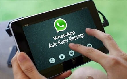 whatsapp-auto-reply-message