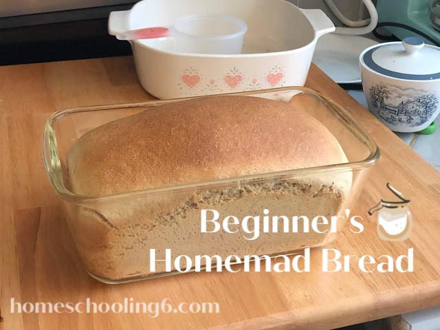 #homemadebread