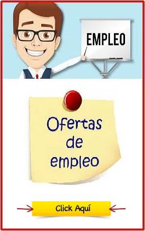 http://loterianacionaldepanamaresultados.blogspot.com/p/ofertas-de-trabajo.html