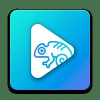 Liveflix premium apk
