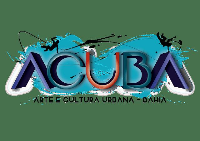 Ong ACUBA