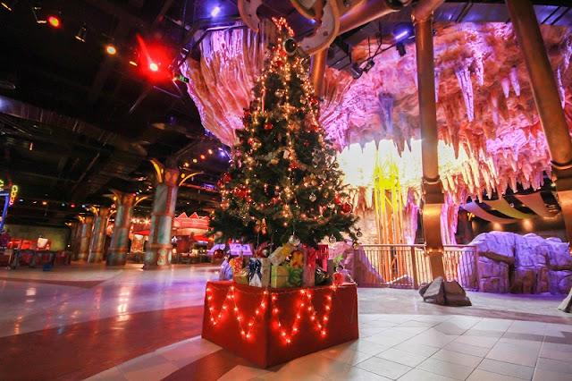 Luxury Christmas holiday to Vietnam 3