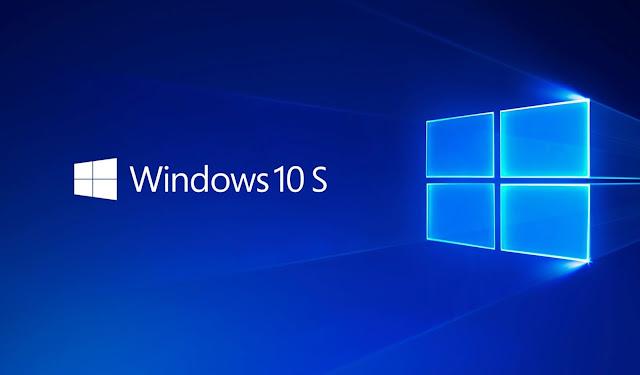 Os aplicativos do Windows Store devem usar mecanismos HTML e JavaScript fornecidos pelo próprio Windows