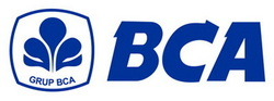 Cara Bayar Indovision Melalui ATM BCA