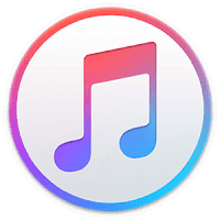 Apple iTunes for Windows 10, Windows 7 and Win8