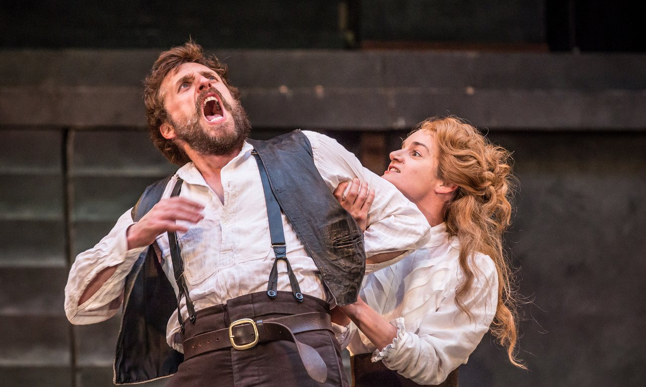 """the obnoxious methods petruchio uses to tame katherine in shakespeares taming of the shrew The shrew katherine  is a valid interpretation that petruchio's methods of taming kate are  uses various methods to make the """"taming"""" of kate."""