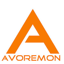 AVOREMON PÁGINA WEB