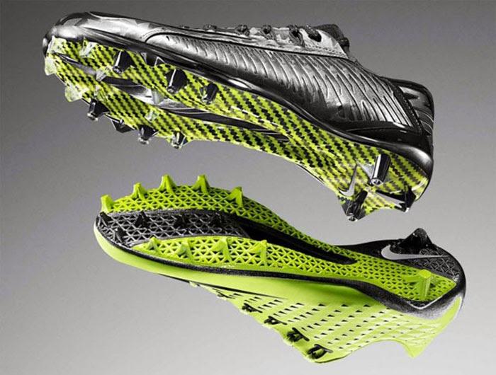 3D Future mit gedruckter PrintingNike bringt Schuh O8Pw0kn