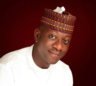 , Speaker Dogara and his corrupt gang have gone mad- Abdulmumin Jibrin declares, Latest Nigeria News, Daily Devotionals & Celebrity Gossips - Chidispalace