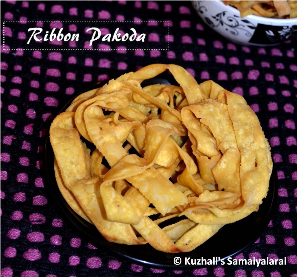 http://www.kuzhalisamaiyalarai.in/2017/10/ribbon-pakoda-ola-pakoda-recipe-diwali.html