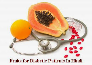 top-10-Fruits-for-Diabetic-Patients-In-Hindi
