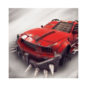 Guns, Cars And Zombies v3.1.9 Apk Mod Data free Download