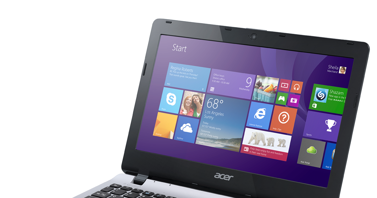 ACER ASPIRE E3-112 INTEL DPTF DRIVER FOR WINDOWS 7
