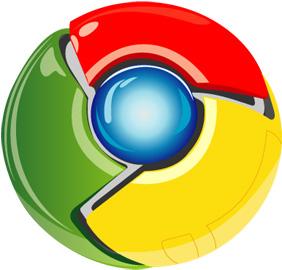 99) Logo Design