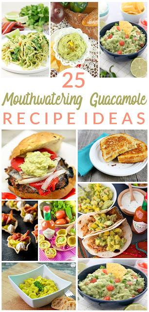 25-Mouthwatering-Guacamole-Recipes-min