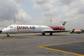 Statement on false report about a plane crash in lagos