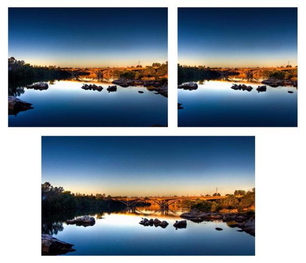 Các quy tắc chụp ảnh để bức ảnh của bạn đẹp hơn, có sức sống hơn