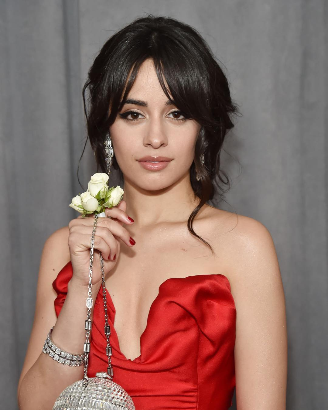 Camila Cabello Hot Photo