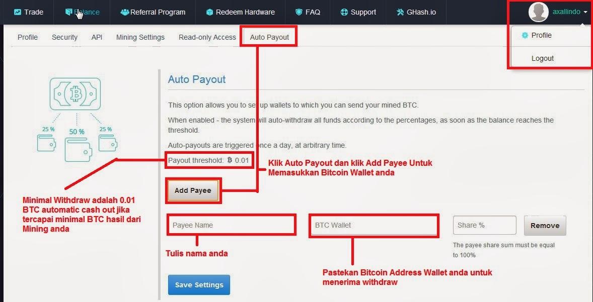 Windows 10 Bitcoin Miner Safe Pura Mining Pool