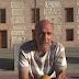 ENTREVISTA: Javier Blanco. El juzgado mercantil nº 6 confirma por sentencia que la plaza de España era y sigue siendo pública
