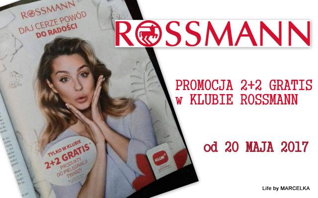 http://www.lifebymarcelka.pl/2017/05/promocja-w-rossmannie-2-2-gratis-na.html