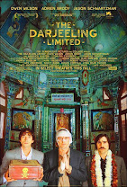 Viaje a Darjeeling<br><span class='font12 dBlock'><i>(The Darjeeling Limited)</i></span>