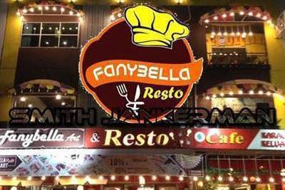 Lowongan Fanybella Resto & Cafe Pekanbaru Oktober 2018