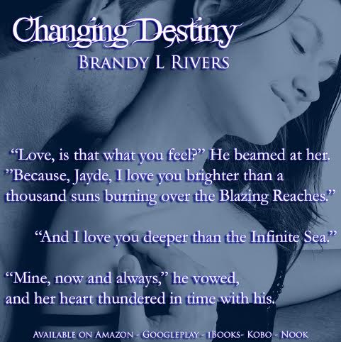 Dianes Book Blog August 2015