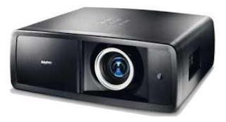 Affitto videoproiettore Roma Nord