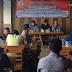 Bela Ulama dan Demi Tuntaskan Pembangunan Aceh, GeMA Siap Menangkan Jokowi-Ma'ruf Amin