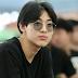 Bam Bam (GOT7) Tak Perlu Jalani Latihan Ketenteraan Thailand
