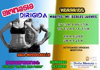 http://www.deportesdonamencia.es/2017/09/programa-gimnasi-dirigida-en-el.html