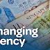 list best multi money exchangers to get best rate