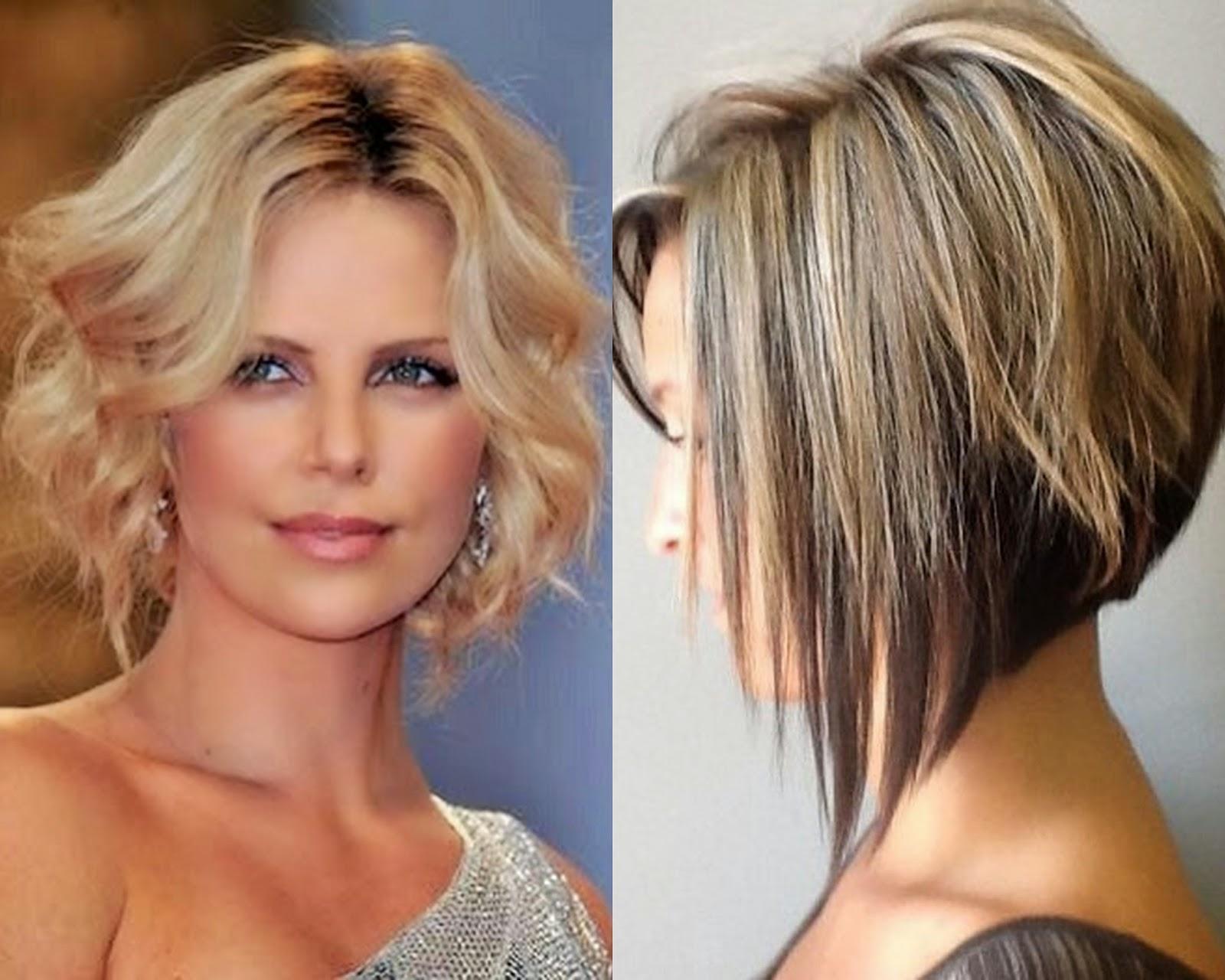 Saça Nasıl Hacim Kazandırılır