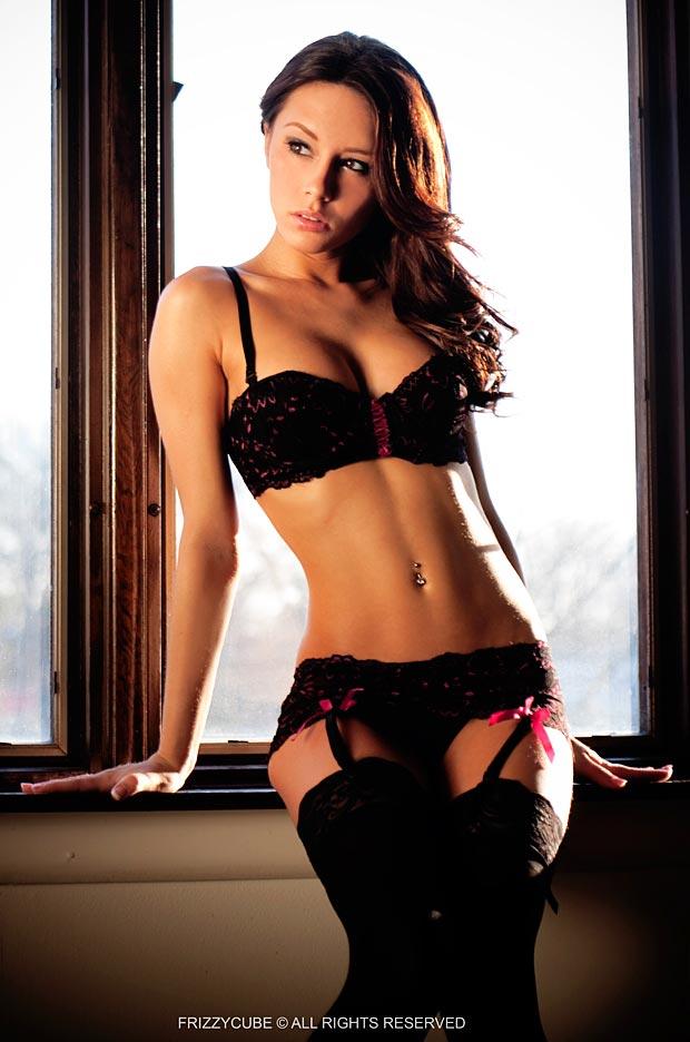 Kayla Love 42