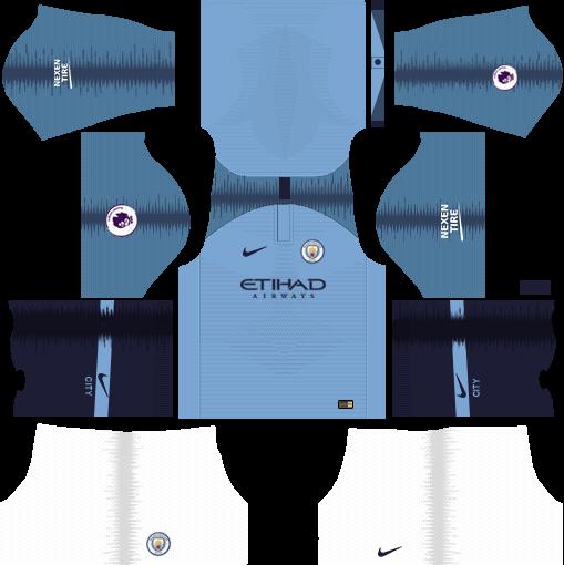 manchester-city-2018-19-home-kit