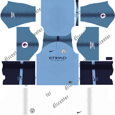 manchester-city-2018-19-home-kit