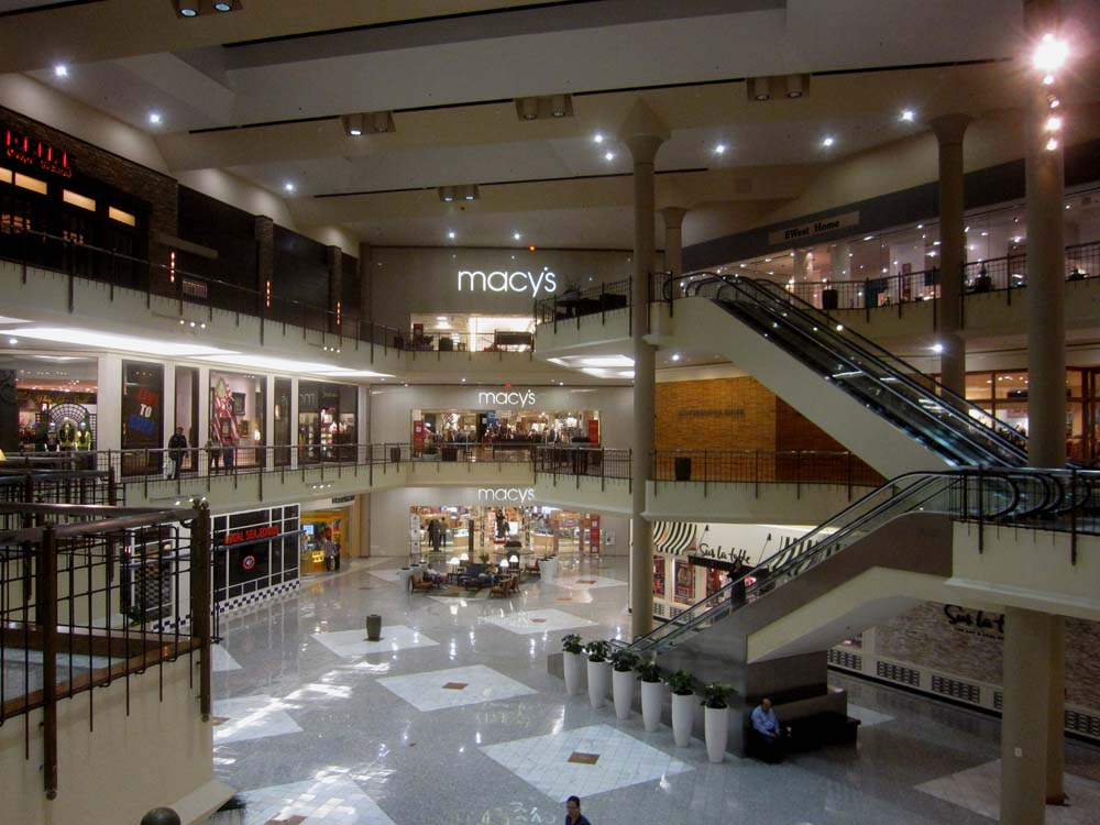 sky city retail history macy s has lost its magic speculation on macy s plan to close 100 stores in the southeast and mid atlantic
