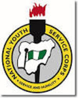 NYSC FREQUENTLY ASKED QUESTIONS [FAQs] AND ANSWERS