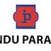 Info Lowongan Kerja Medan Terbaru HRD & LEGAL di PT Pandu Paramitra