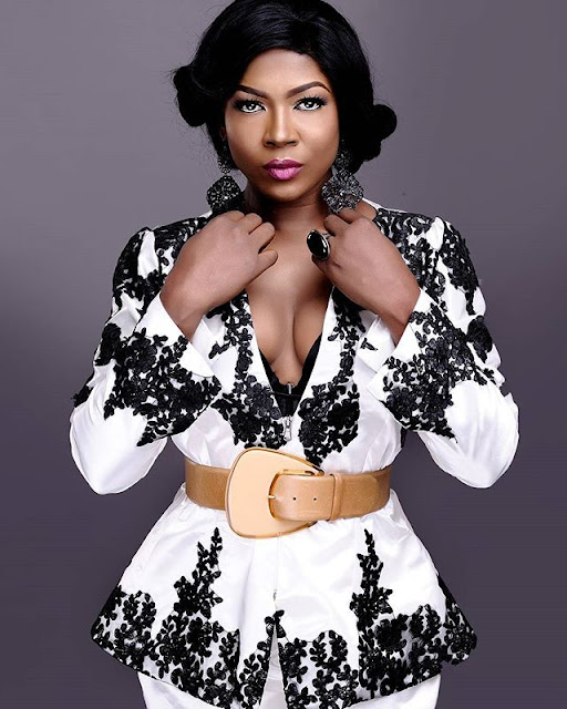 Actress Susan Peters releases new photos to mark her 35th birthday