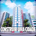 City Island 2 - Building Story