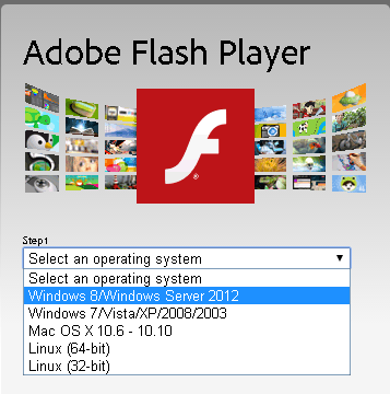 Download flash player for opera android  Effecttrains ga